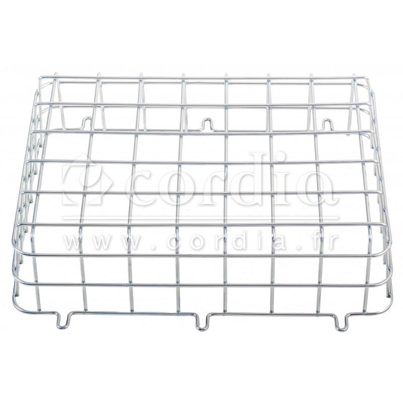 grilles de protection petit mat riel protection. Black Bedroom Furniture Sets. Home Design Ideas