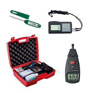 Inspection et contrôle des réseaux sprinklers